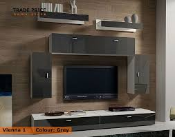 Nice Furniture Tv Cabinet Best Interior Ideas
