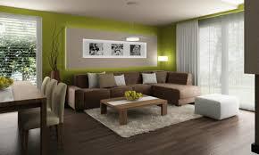 Beautiful The Secret Of Feng Shui Colors Reveal Fresh Design Pedia. Living  Room .