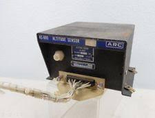 mrivtf hgsydu xqn49hxha jpg Arc Rt 328t Wiring Diagram cessna arc as 895 altitude sensor with connector serial no 3411