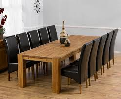 dining table 10 chairs. dining awesome reclaimed wood table black and 10 chair chairs a