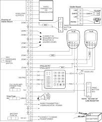 paradox alarm system wiring diagram wiring diagram and schematic smart voice pstn alarm system paradox touch keypad and rfid alarm system circuit diagram