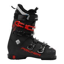 Chaussure de Ski occasion Fischer RC pro 90 XTR