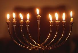 hanukah events in the community 2017 yossilinks vancouver jewish community