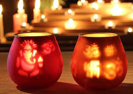 Small Picture 30 Beautiful Decoration Ideas For Diwali Festival
