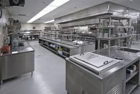 Mobile Kitchen Equipment Visiontec Enterprises Ltd Commercial Kitchen And Appliances In