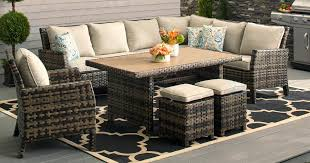Small space patio furniture Sectional Small Patio Furniture Amazon Small Space Patio Furniture Furniture Design Small Patio Furniture Amazon Small Space Patio Furniture