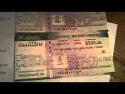 Mystery Postal Scam Fake Orders - Shopper Youtube Money