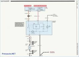 astounding bohn wiring schematic diagram pictures wiring bohn walk in freezer wiring diagram at Walk In Freezer Wiring Schematic