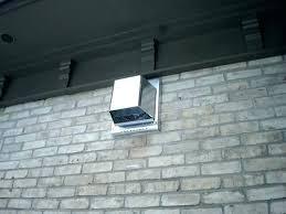 exterior vent covers exterior vent covers outdoor fireplace wall exterior wall vent covers