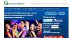 Site de rencontre pour ado de a ans sexe adulte gratuit