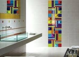 bathroom mosaic tile designs. Bathroom Mosaic Design Tiles Elegant Tile Designs For Glass Pictures