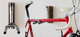 Bike hanger for apartment Clug 20 Minimalist Bike Storage Ideas For Tiny Apartments Homecrux 30 Minimalist Bike Storage Ideas For Tiny Apartments pictures