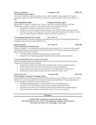How To Do A Resume Cover Letter Templates Write Sample I Solagenic
