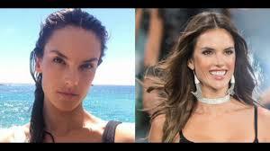 victoria secret models no makeup you victoria models without makeup jpg 1280x720 victoria raemy model ispot