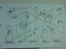 case w18 w20 w20b loader service manual repair shop book new case w18 w20 w20b loader service manual