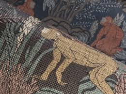 Afbeeldingsresultaat voor arte curiosa behang