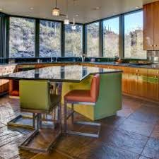 office adas features lime. lime green accents in contemporary kitchen office adas features m