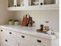 square black cabinet knobs. Black Kitchen Cabinet Knobs Luxury Cup Pulls With Regard To Prepare 20 Square