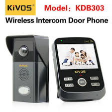 best front door cameraFront Doors  Ideas Best Front Door Camera 135 Front Door Security