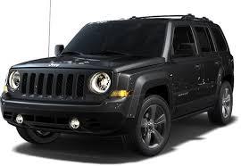 jeep patriot 2014 grey. Delighful Grey 2013 Jeep Patriot 11 And 2014 Grey T