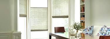 wood roman shades. Cheap Woven Wood Roman Shades A9778124 Cordless