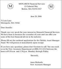 correspondence template correspondence template barca fontanacountryinn com