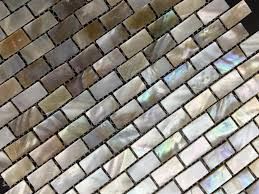 lsbk08 natural mother of pearl mosaic tiles shell wall panel decorative materials tolite wall tiles