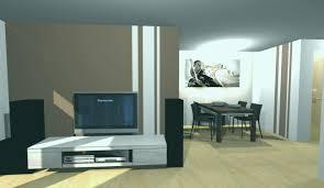 Schlafzimmer Braun Beige Lovely Braun Streifen An Der Wand Braun