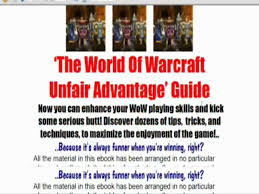 world of warcraft gold cheats codes download it free video
