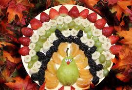 diy fruit crafts