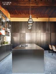 a new kitchen and bath design. 36 new kitchen and bath products a design e
