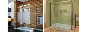 gemini kitchen and bathroom design ottawa. silk portfolio shower sale gemini kitchen and bathroom design ottawa h