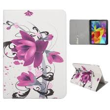 Cover Case for Sansung Galaxy Tab 4 T530 Sale, Price & Reviews ...