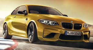2018 bmw website.  bmw the first photos of the facelifted bmw m2 were accidentally posted on  companyu0027s belgian website earlier today but carscoops reader jaden discovered a  for 2018 bmw