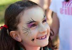 little girls makeup ideas. little girl witch make up - google search | halloween pinterest witches, and costumes girls makeup ideas