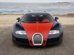 2009-Bugatti-Veyron-Fbg-par-Hermes-New-Color-Combinations-…   Flickr