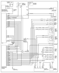 sprinter wiring diagram sprinter wiring diagrams online description mercedes sprinter wiring diagram pdf mercedes auto wiring on mercedes sprinter radio wiring diagram