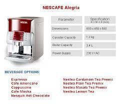 Lipton Coffee Vending Machine Price Inspiration Nescafe Coffee Maker Price Moscow Love 48c48aef48fc48b