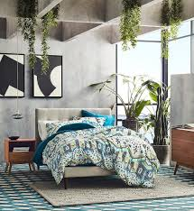 mosaic bedroom furniture. This Bedroom Combines Some Of Our Favorite Design Trends (mosaic Tiles, Brutalist Architecture, Mosaic Furniture S