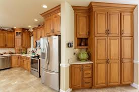 Top 45 Class Stand Alone Kitchen Cabinets Single Cabinet Pantry