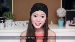 b2ap3 thumbnail uuuuuu png b2ap3 thumbnail uuuuu png this ulzzang korean makeup tutorial
