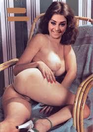 XXX 40 Divyadarshini Nude Boobs Photos Naked Pussy Sex Pics
