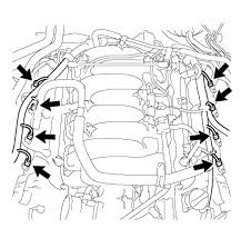 chevy cavalier z24 2 4 engine diagram auto electrical wiring diagram wiring technostalgia diagram led a1060led 1984 porsche 944 fuse diagram ge washer wiring diagram mod wjrr4170e4ww toyota carina e fuse box