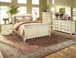 cottage style bedroom. full size of bedroom:attractive country cottage style bedrooms photo new in painting design large bedroom