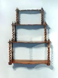 antique ladder shelf antique wood shelves antique wood shelves antique ladder shelf wooden antique brown antique