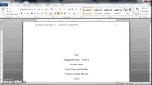 a college paper eng 1001 the proper format for essays ivcc