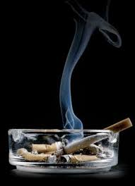 My Persuasive Essay On Smoking By Pilliercp On Deviantart