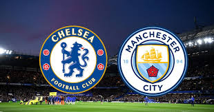 Find and book today the best ticket prices for your journey to alderley edge. Chelsea Vs Man City Highlights Pulisic And Willian Inspire 2 1 Win And Hand Liverpool The Title Football London