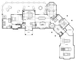 one story cabin house plans new log cabin house plans e story awesome best log cabin