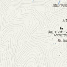 嵐山モンキーパークいわたやま京都府京都市西京区嵐山中尾下町公園